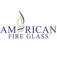 americanfireglass