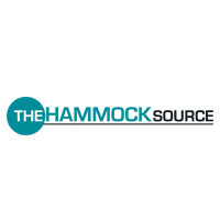 hammocksource