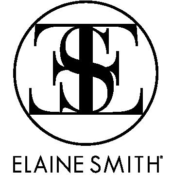 logo-354-text-black