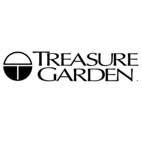treasuregarden